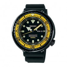 Seiko Propex Master Series Men's Watch
