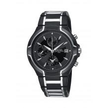 Pulsar Business Men Watch