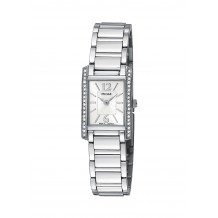 Pulsar Business Women Watch