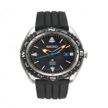 Seiko Propex Solar Men's Watch