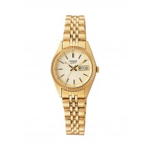 Pulsar Traditional Women's Watch