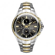 Seiko Coutura Solar Men's Watch