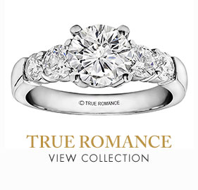 View True Romance collection